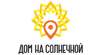 Дом по ул. Солнечная